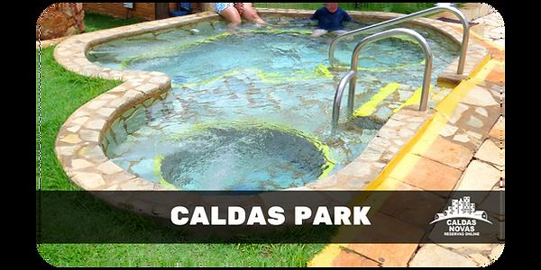 CALDAS PARK.png