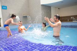 2 experiencia-piscinas (7)