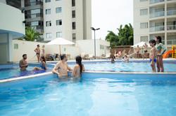 2 experiencia-piscinas (24)