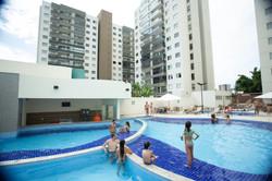 2 experiencia-piscinas (23)