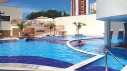 2 experiencia-piscinas (26)