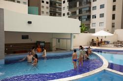 2 experiencia-piscinas (2)