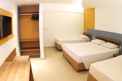 quarto (2) (1)