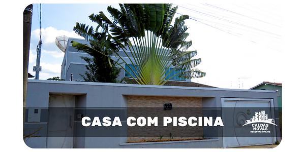 CASA COM PISCINA.png