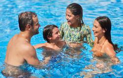 2 experiencia - piscinas (16)
