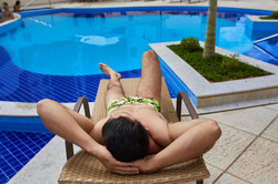 2 experiencia - piscinas (5)