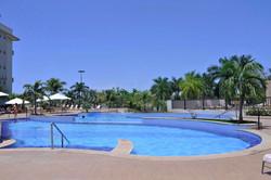 piscina (11)