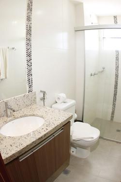 banheiro (1) (2)