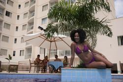 2 experiencia-piscinas (13)