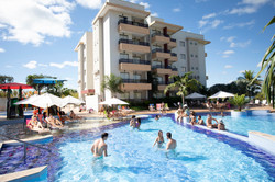 piscina (29)