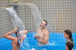 2 experiencia - piscinas (6)