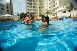 2 experiencia-piscinas (25)