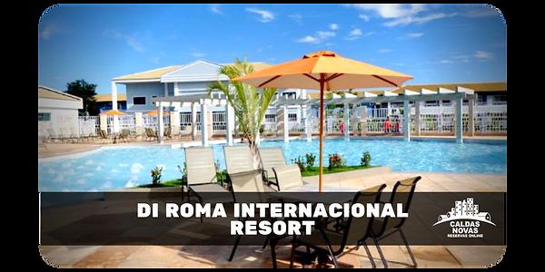 di roma resort.png