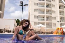 2 experiencia-piscinas (15)