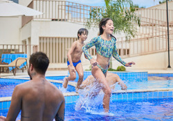 2 experiencia - piscinas (8)