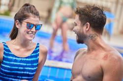 2 experiencia - piscinas (9)