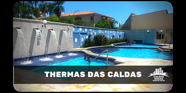 thermas das caldas.png