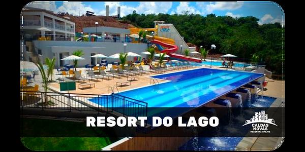 resort do lago.png