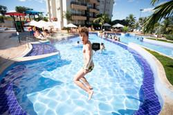 piscina (31)