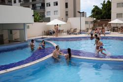 2 experiencia-piscinas (8)