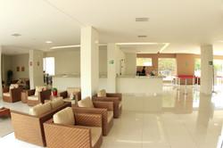 1 lobby (2)