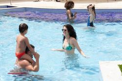 2 experiencia-piscinas (20)