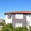 Thumbnail: SUN Villa with Pool, Garden and Seaview in Kargicak, Alanya