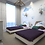 Thumbnail: 2-4 Rooms Apartments with full Seaview in Bektas, Alanya