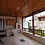 Thumbnail: Villa with Pool, Garden and Seaview in Kestel, Alanya
