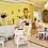 Thumbnail: 2+1 Villa with Pool, Garden and Seaview in Mahmutlar, Alanya