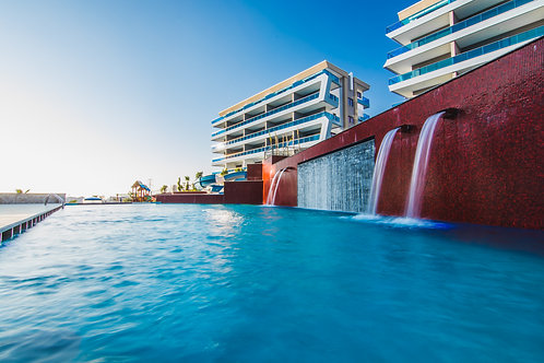 Luxury 2+1 Apartment with all Activities in Kargicak, Alanya