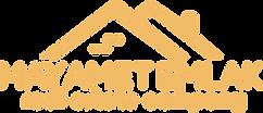 logo-gold-büyük-1.png