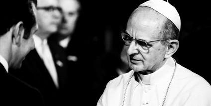 web3-pope-paul-vi-giancarlo-giulianicppc