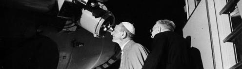 paolo-vi-luna-telescopio-sbarco-spazio.j