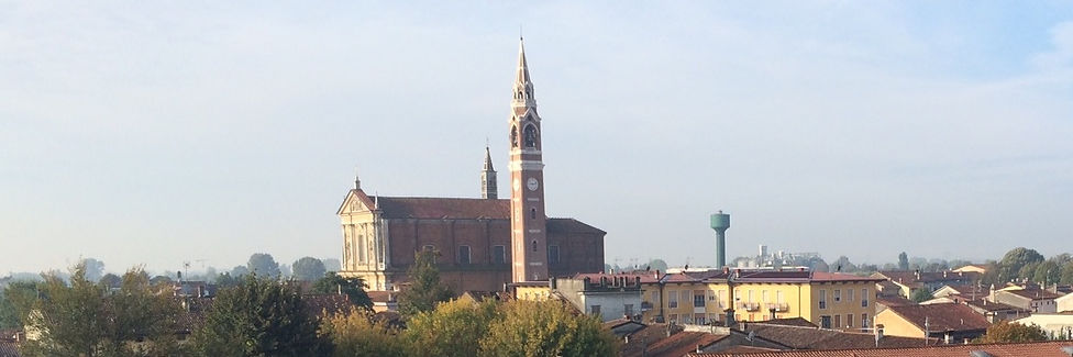 background_chiesa_900x300.jpg