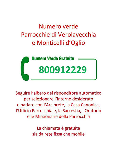 40610452_1337171003086350_53439299847905
