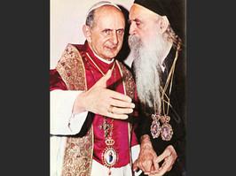 Papa-Paolo-VI-Terrasanta-4.jpg