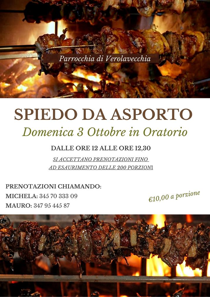 Locandina Spiedo 3 Ottobre 2021.png