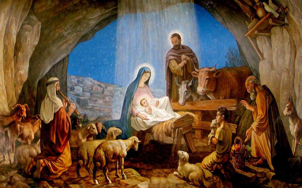 476099__nativity-scene-the-birth_p.jpg
