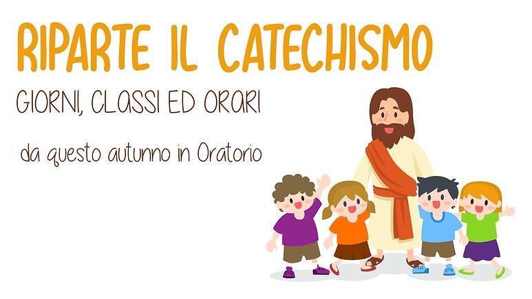 oratorio-cogliate-catechismo-02.png