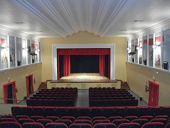 teatro 001.jpg