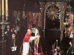 Papa-Paolo-VI-Terrasanta-7.jpg