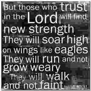 Isaiah-40-31-2T
