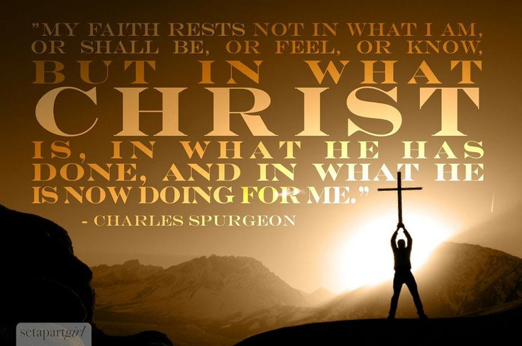 charles-spurgeon-quotes-108001