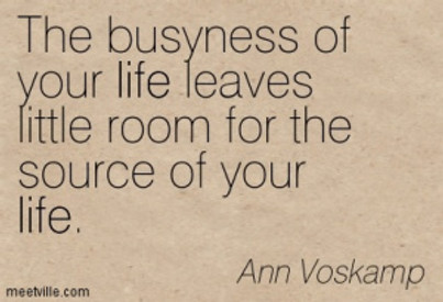 Quotation-Ann-Voskamp-life-Meetville-Quotes-21161