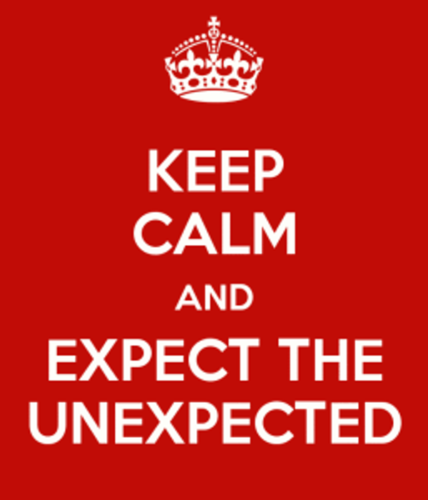 keep-calm-and-expect-the-unexpected-20