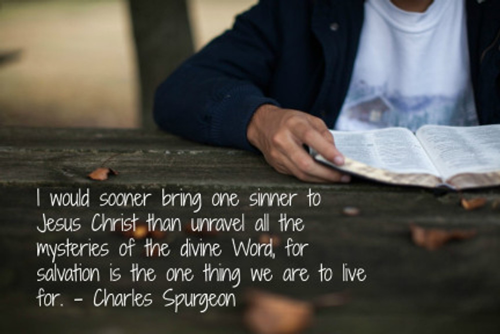charles_spurgeon_quote_full-1024x6831