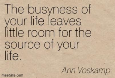 Quotation-Ann-Voskamp-life-Meetville-Quotes-21161