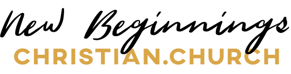 nb logo black.png