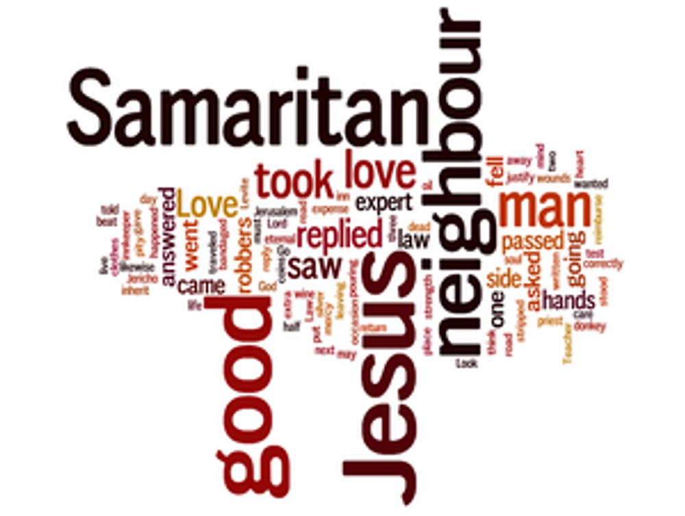 Good-Samaritan-wordle